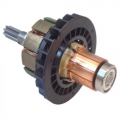 Rotor Makita DTD152 619377-8
