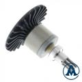 Rotor Makita DTD154 619408-3