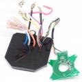 Elektronika Makita DDF459 620162-4