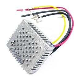 Elektronika Makita BSS610 620258-1