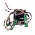Elektronika Makita DHR264 620280-8