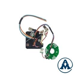 Elektronika Makita DFS452 620360-0