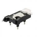 Elektronika Makita GA5040R 620785-8