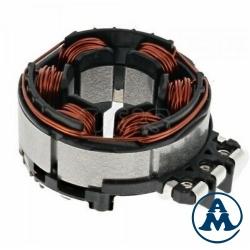 Stator Makita DTD153 629224-5