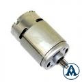 Motorić Makita 8411D 629636-2