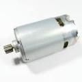 Motor Makita 10,8V TD090D 629851-8