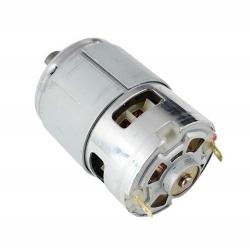 Motorić Makita DTM50 629956-4