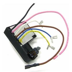 Elektronika Makita 9227CB 631227-7