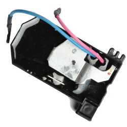 Elektronika Makita SG1250 631492-8