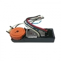 Elektronika Makita 4340 631766-7
