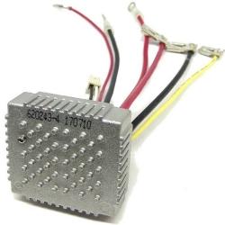 Elektronika Makita PC5000 631799-2