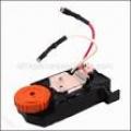 Elektronika Makita BO5041 631956-2