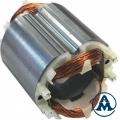 Stator Makita DS4012 520083-9