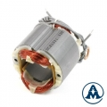 Stator Makita 4302C 528791-6
