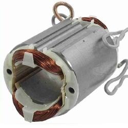 Stator Makita JN1601 635013-8