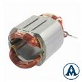 Stator Makita kutne bušilice DA3011 635078-0