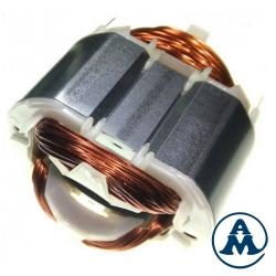 Stator Makita GA7060 621779-6