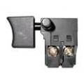Prekidač Makita PV7000C 651297-0