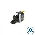 Prekidač Makita RP2301 651430-4