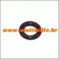 Prsten brtveni Makita HR2450 213227-5