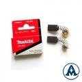 Četkice Makita CB-303 191963-2