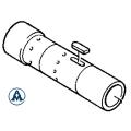 Cilindar bušilice štemalice Makita HR3520B 152493-8