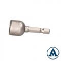 Makita Nasadni Utični Ključ 8,0mm Magnet