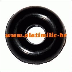 Prsten zaštitni Makita brusilice BO4556 213983-7