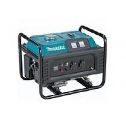 Makita Generator EG2850A