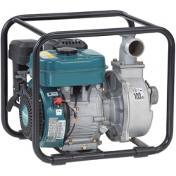 Makita Motorna Pumpa za Nečistu Vodu EW220ST