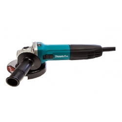 Makita Kutna Brusilica GA4530R 720W 115mm Antirestart