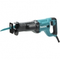 Makita Recipro Pila Lisičji Rep JR3051TK 1200W 30mm