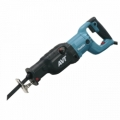 Makita Recipro pila Lisičji Rep JR3070CT