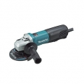 Makita Kutna Brusilica 9565PZ SJS 1100W 125mm