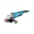 Makita kutna brusilica GA7030 RF01 2400W 180mm