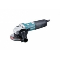 Makita Kutna Brusilica GA5040C 1400W 125mm