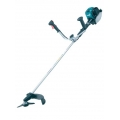 Makita Flakserica Trimer EM2651UH 4-takt, 1,1ks