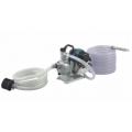 Makita Pumpa za vodu motorna benzinska EPH1000X