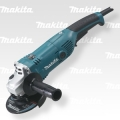 Makita kutna brusilica GA5021C 1450W 125mm