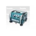 Makita kompresor visokotlačni AC 310H
