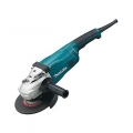Makita kutna brusilica GA7020RF 2200W 180mm