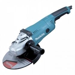 Makita kutna brusilica GA9020RF 2200W 230mm