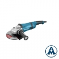 Makita Kutna Brusilica GA9030RF01 2400W 230mm M14 Antirestart