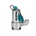 Makita Potopna Pumpa za vodu PF1110