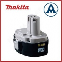 Makita baterija Ni-MH 18V 1834 193102-0 ORIGINAL
