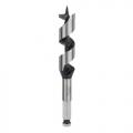Svrdlo Lewis 24x450 /360mm Bosch