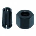 Makita stezna čeljust 6mm 763636-3 RP0900
