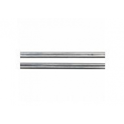 Nož blanje - Žileti 82mm Makita D-07945