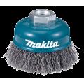 Četka žičana lončasta D-24094 Makita