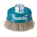 Četka žičana Makita D-39780